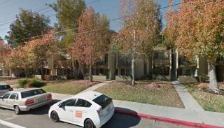 2850 Reynard Way #23, San Diego CA
