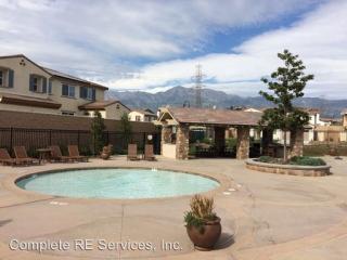 13275 Joliet Dr, Rancho Cucamonga, CA 91739