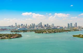 1330 West Avenue #3202, Miami Beach FL