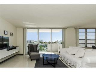 1000 West Avenue #430, Miami Beach FL