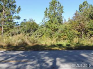 175 Brown Farm Road, Vanceboro NC