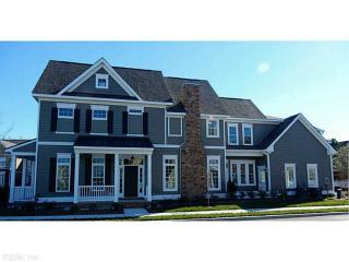 1020 Steeleman Lane #1, Chesapeake VA
