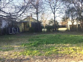 2038 Beech Avenue, North Charleston SC