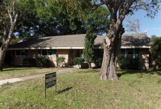 6843 Town North Drive, Dallas TX