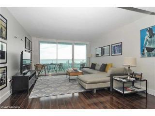 650 West Avenue #2506, Miami Beach FL
