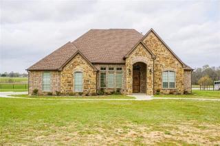 21262 County Road 173, Bullard TX