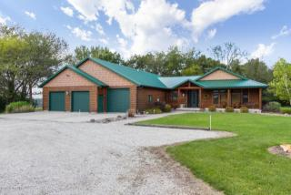 26557 Evening Drive, Lanesboro MN