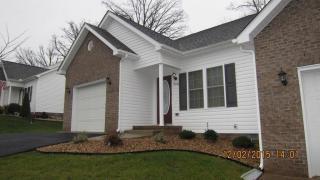400 Collinswood Drive, Staunton VA