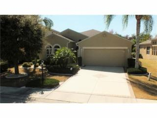 1036 Regal Manor Way, Sun City Center FL