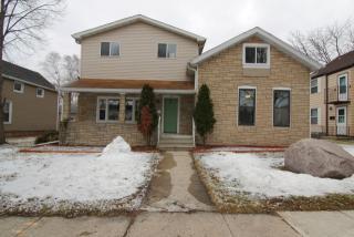 308 South Michigan Street, De Pere WI