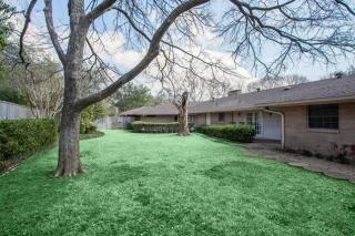 7125 Meadowcreek Drive, Dallas TX