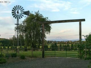 16430 South Springwater Road, Oregon City OR