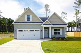 301 Holly Grove Court West, Jacksonville NC