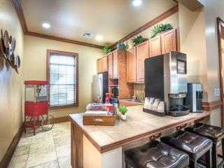 5620 S Colony Blvd, The Colony, TX 75056