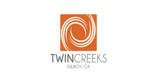 Twin Creeks by Signature Homes CA