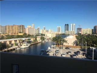 3703 Northeast 166th Street #501, North Miami Beach FL