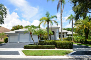 2315 Northwest 64th Street, Boca Raton FL