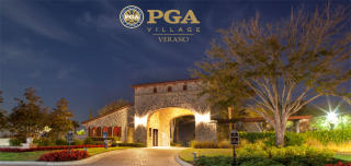 PGA Village Verano by Kolter Homes
