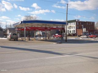 220 North Galena Avenue, Freeport IL