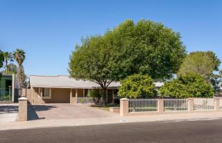 4220 North 19th Street, Phoenix AZ