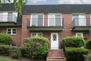 7 Carriage Way, Montclair NJ