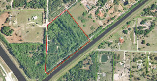 4286 Windmill Road, Loxahatchee FL