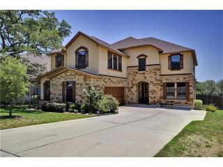 7609 Brecourt Manor Way, Austin TX
