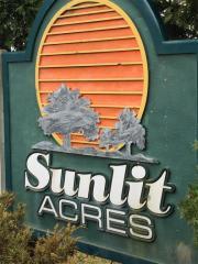 58838 Sunlit Boulevard, Goshen IN