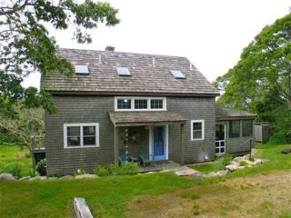 6 Briar Path #aq604, Chilmark, MA 02535