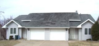 113-115 East Hunters Ridge, Valmeyer IL