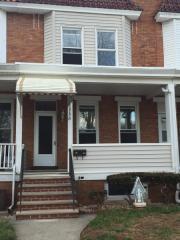 1344 Bryant St, Rahway, NJ 07065