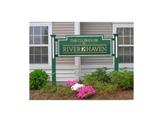 116 Mill Street #204, Woonsocket RI