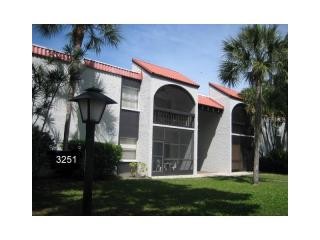 3251 Beneva Road #204, Sarasota FL