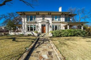 314 West Oak Street, Weatherford TX