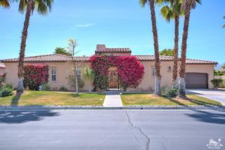 35403 Vista, Rancho Mirage CA