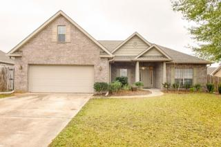 136 Crab Apple Avenue, Crestview FL