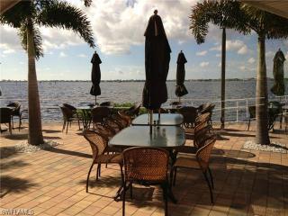 4396 Bowsprit Ct #2A, Fort Myers, FL 33919