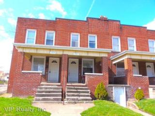 187-193 S Hague Ave, Columbus, OH 43204