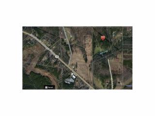 L 104 Mitchell Trail, Canton GA