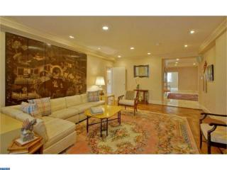 220 West Rittenhouse Square #18C, Philadelphia PA