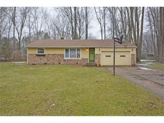 26955 Elizabeth Lane, Olmsted Township OH