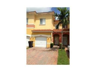 2994 Northwest 35th Avenue, Lauderdale Lakes FL