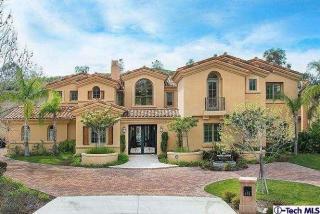 375 East Shivom Court, Anaheim CA
