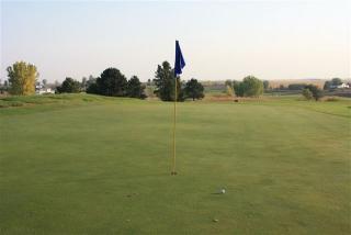 26 Golfside Drive, Pleasanton NE