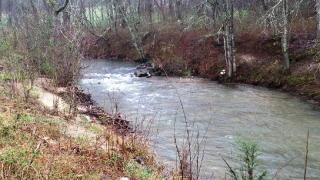 23 Major Ridge, Blue Ridge GA