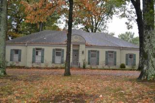 4815 Walnut Grove Road, Memphis TN