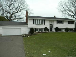 60 Indian Hill Road, Northford CT