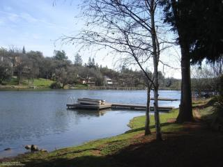11847 Lakeshore North, Auburn CA