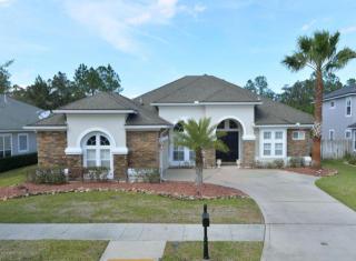 6063 White Tip Road, Jacksonville FL