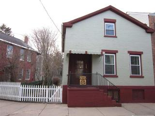125 North College Street, Schenectady NY